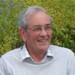 Bob-Dunnett